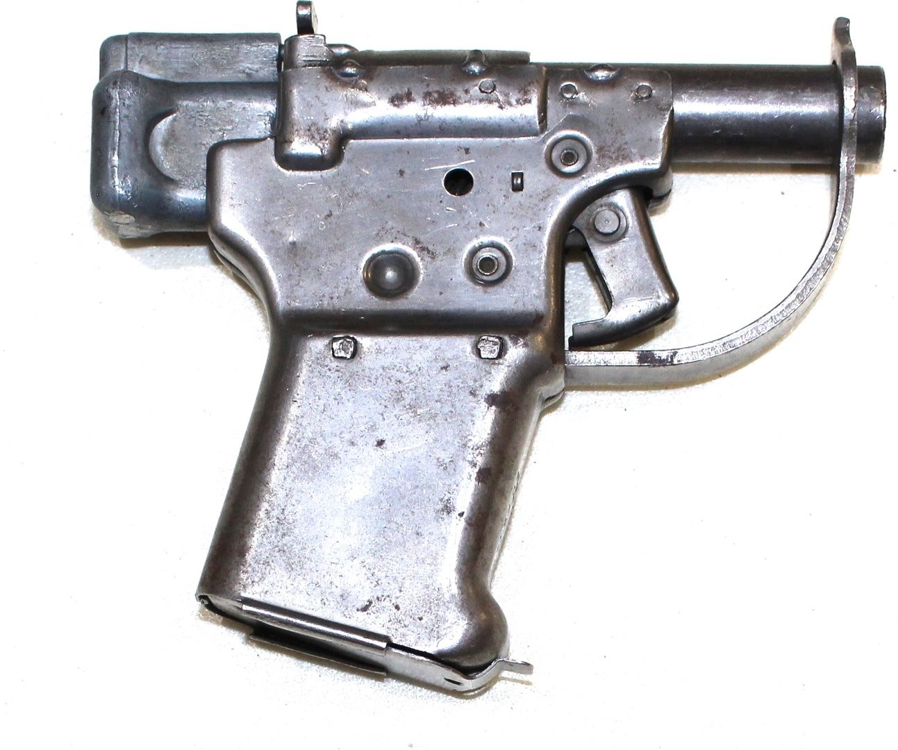 FP45 Liberator
