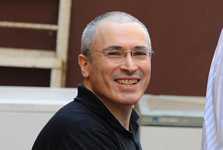 Картинки по запросу Ходорковский