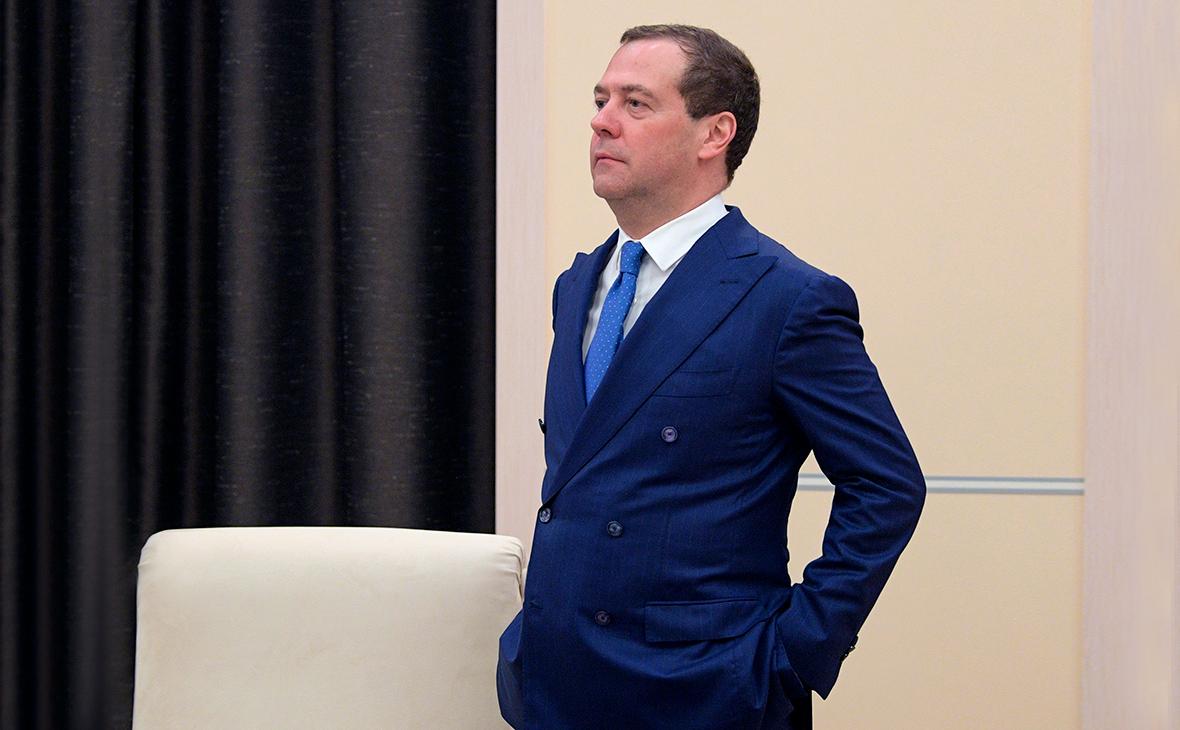 Картинки по запросу Медведев