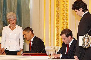 договор осв 2 был подписан