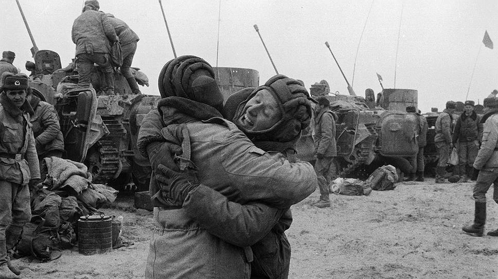 фильмы афганистан боевики