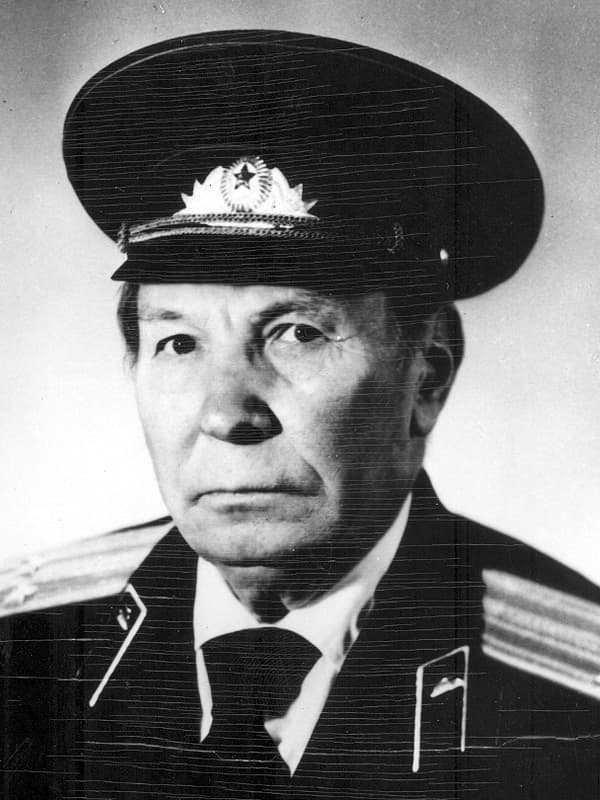 подвиг танкиста коновалова