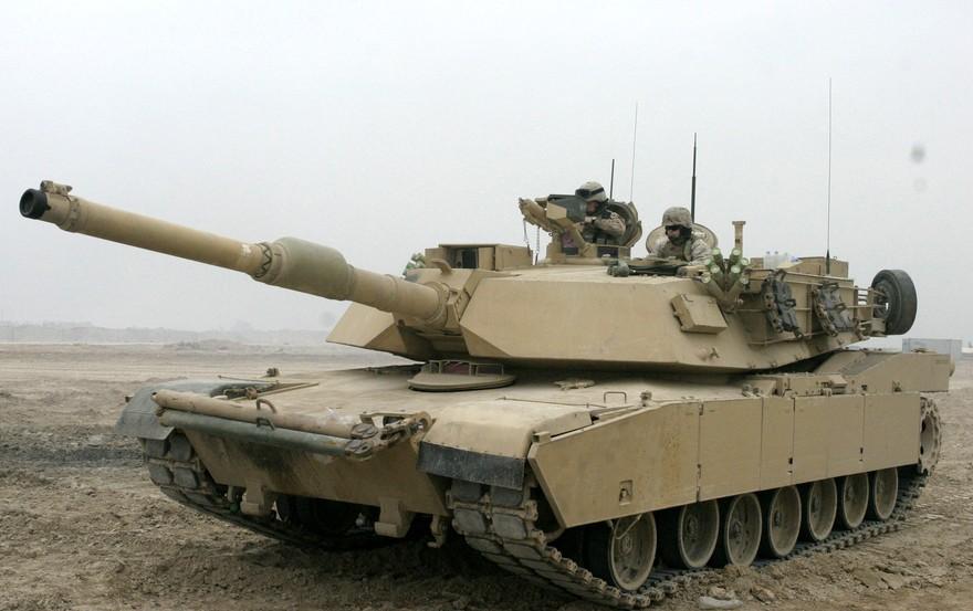 стоимость танка т 90