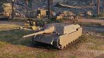 танк т4