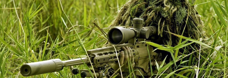 русские военные фильмы про снайперов