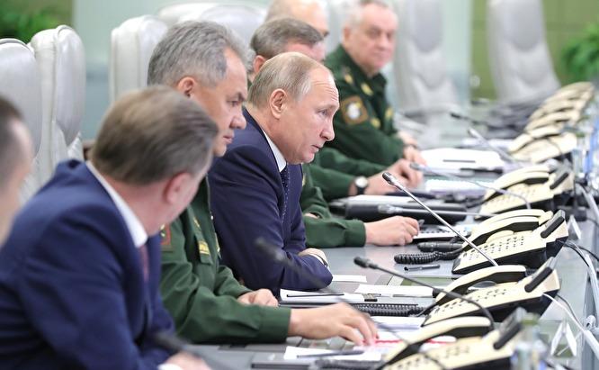 союзные государства россии список