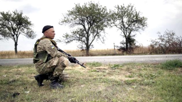 порядок постановки граждан на воинский учет