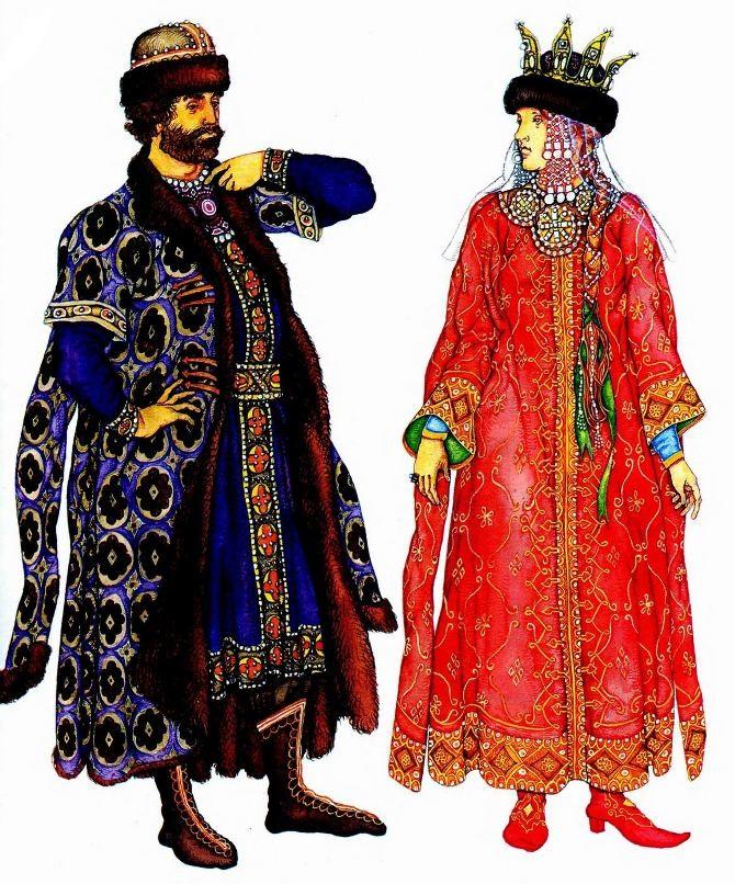 одежда первобытных людей картинки