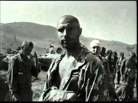 12 погранзастава таджикистан