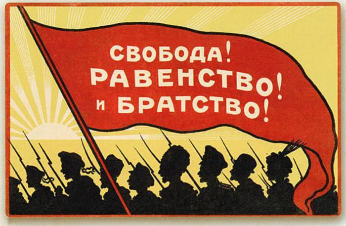 анархическое общество