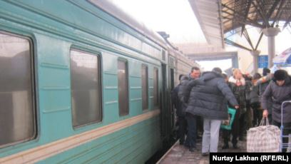 северный широтный ход на карте россии