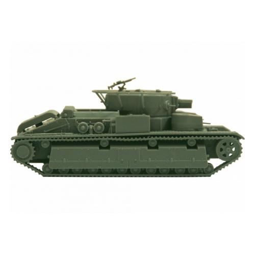 т 28 танк википедия
