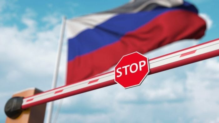 роспуск организации варшавского договора дата
