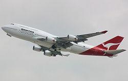 вес самолета боинг 737