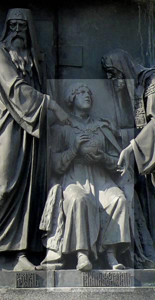избрание михаила федоровича на царство