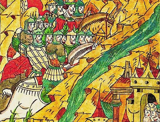 1480 год это какой век