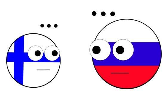 входила ли финляндия в состав российской империи