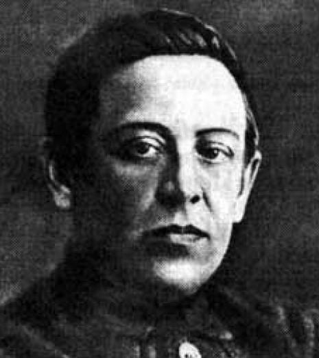 петлюра симон васильевич википедия
