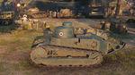 бт7 легкий танк