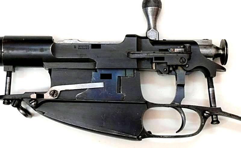 lobaev arms