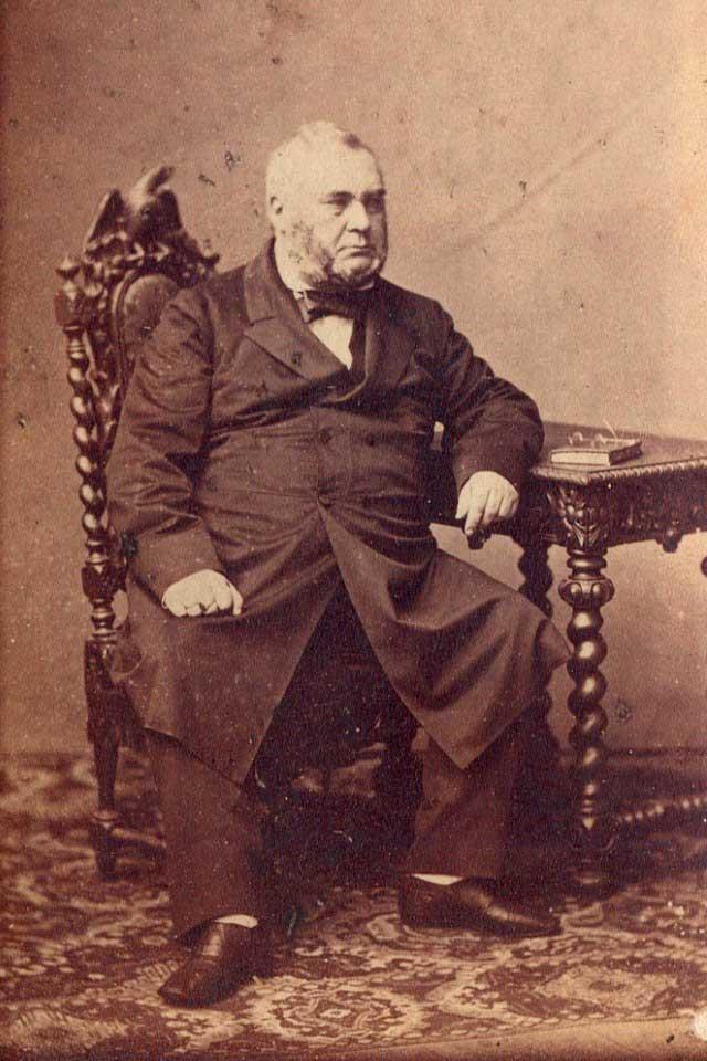 1863 1864