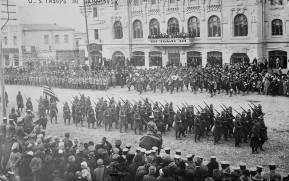 страны интервенты в гражданской войне в россии