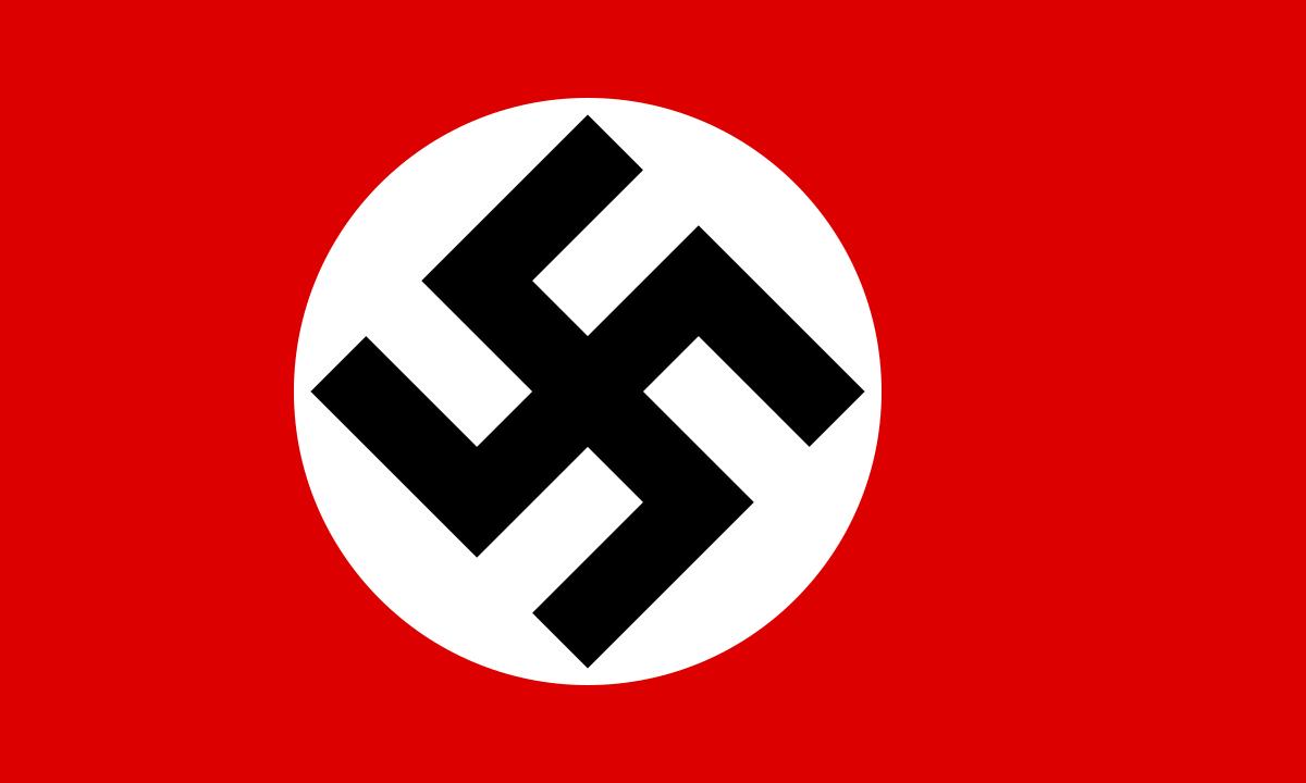 в каком году гитлер стал канцлером германии