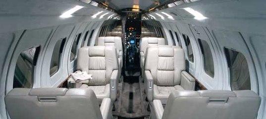 легкомоторные самолеты российского производства