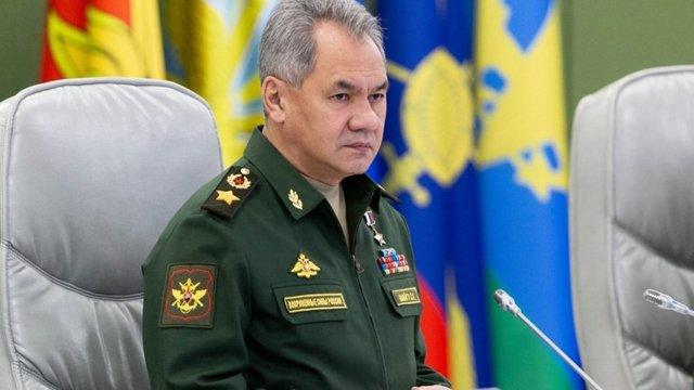 маршал российской федерации кто сейчас