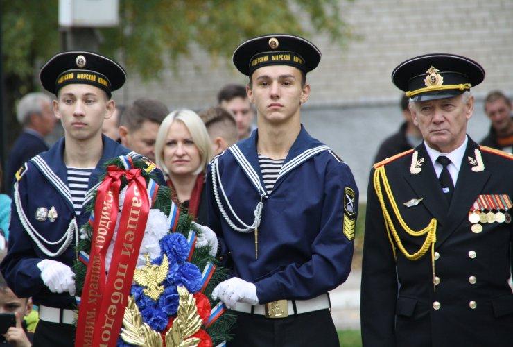 кто такие кадеты в истории россии