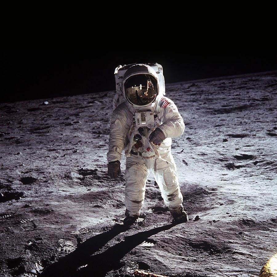 полеты на луну сколько их было