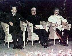 период сталинизма