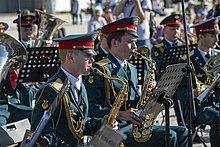 военный университет министерства обороны российской