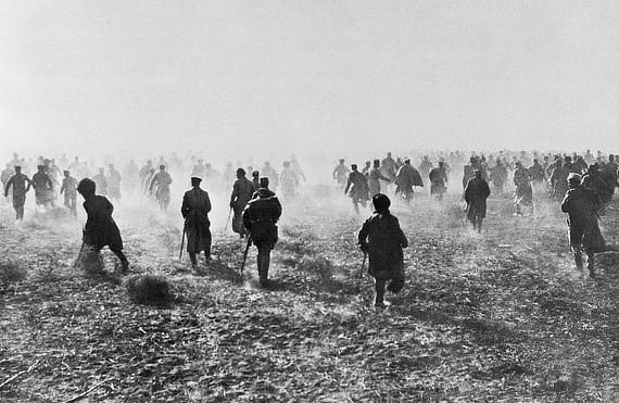 римма иванова герой первой мировой войны