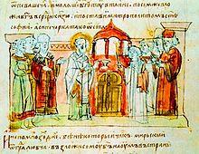как выглядит 15 век