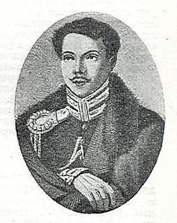 марлинский