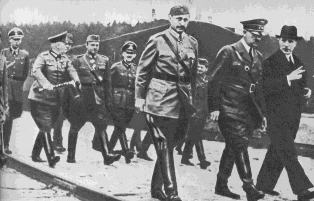 прорыв блокады ленинграда дата