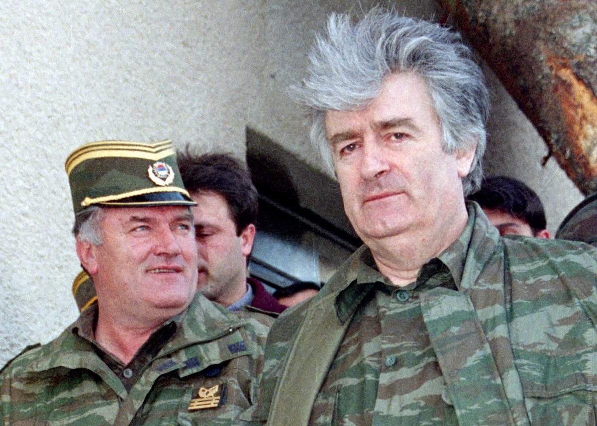 албания война