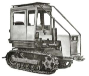 т 70 советский легкий танк