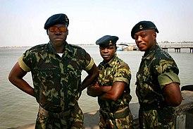 военная мощь франции