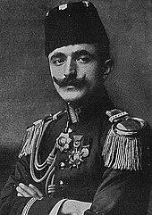 турецко армянская война