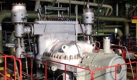 калужский трубный завод