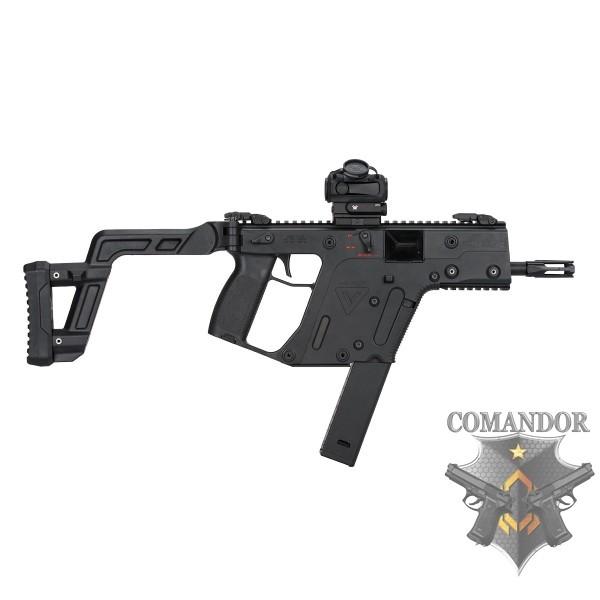 vector оружие