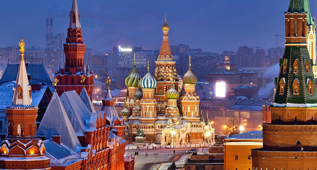 граница россии на кавказе