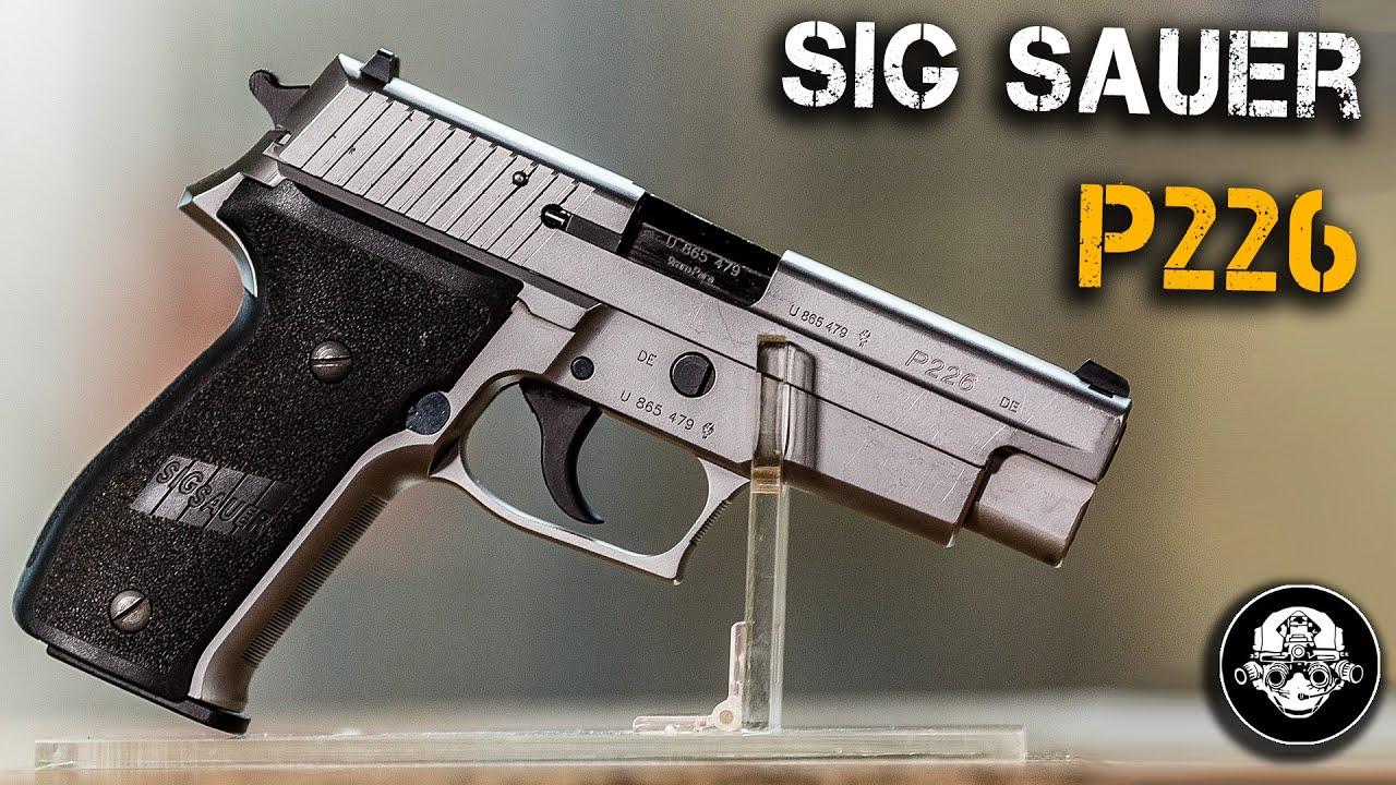 самый мощный пулемет в мире