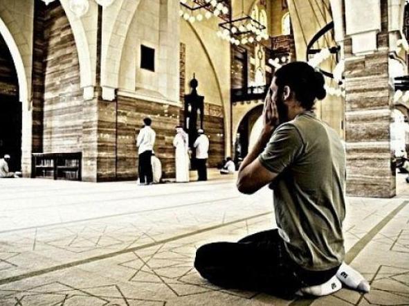 кто такие ваххабиты в исламе