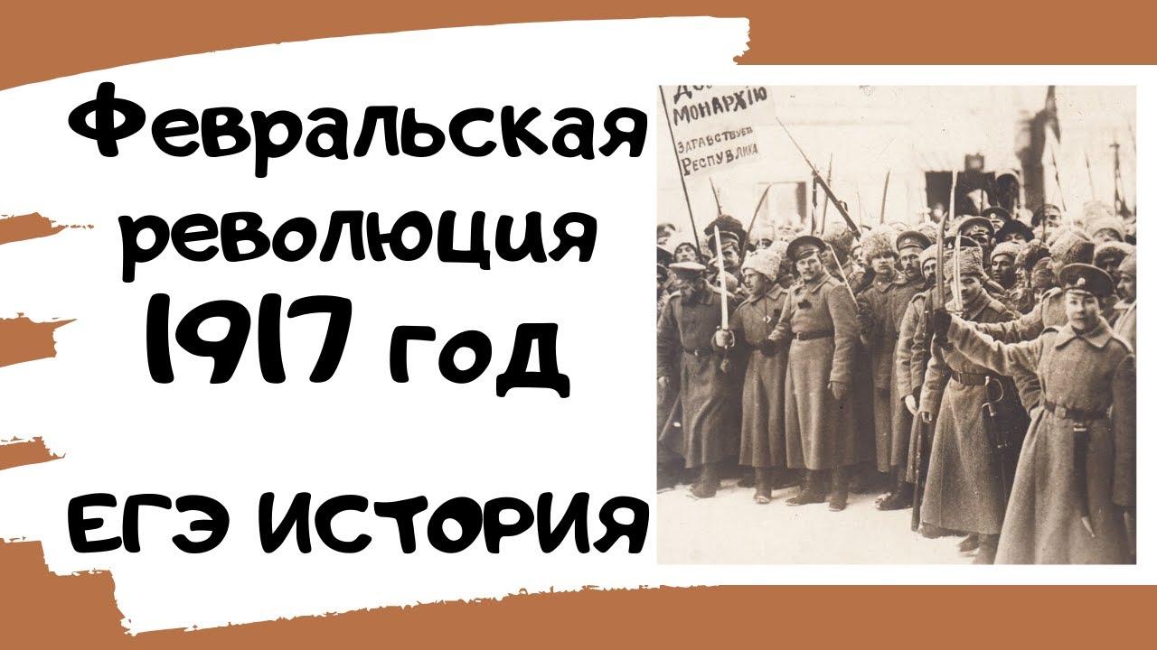 плакаты гражданской войны 1917 1922