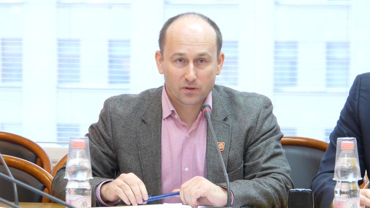 nstarikov ru официальный сайт