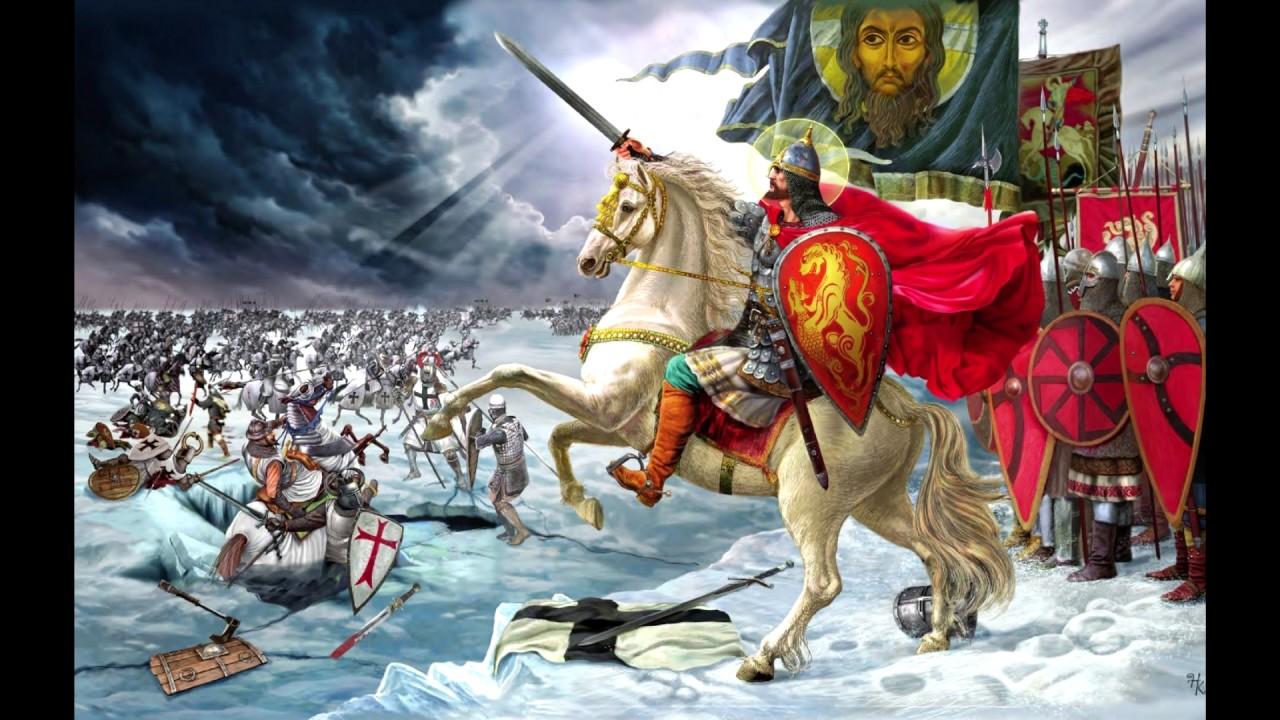 1240 год в истории