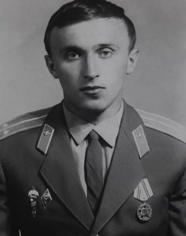 грачев министр обороны википедия